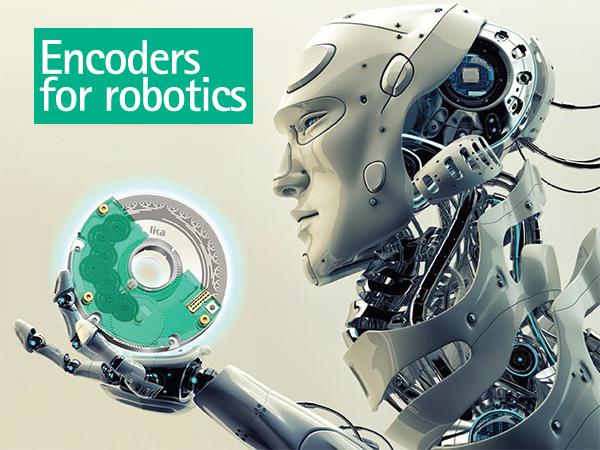 encoders-for-robotics-newsletter