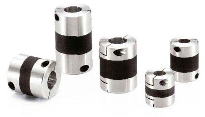 XGT & XGS Flexible Couplings for Servomotors